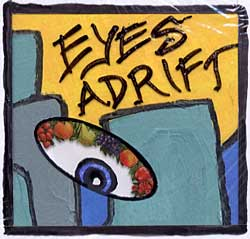 eyesadrift